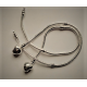 браслет-основа металлический